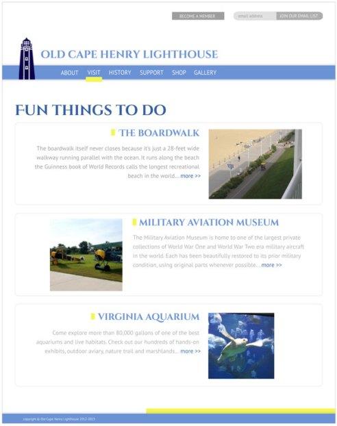 area_activities