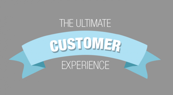 customer-experience-header
