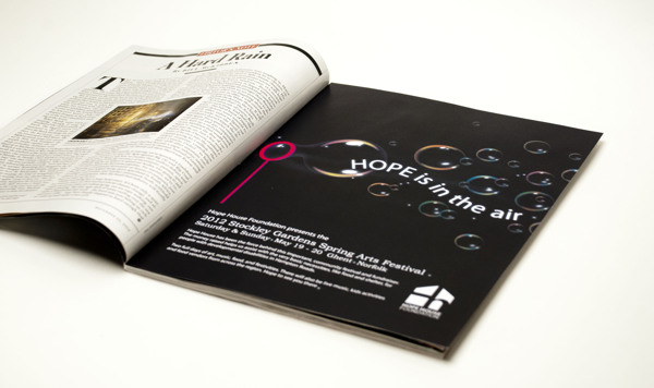 full_page_ad
