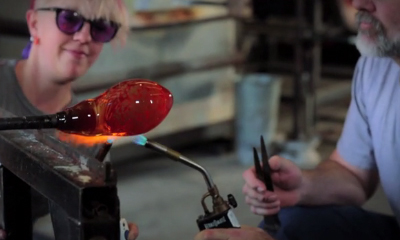 glassblowing_img