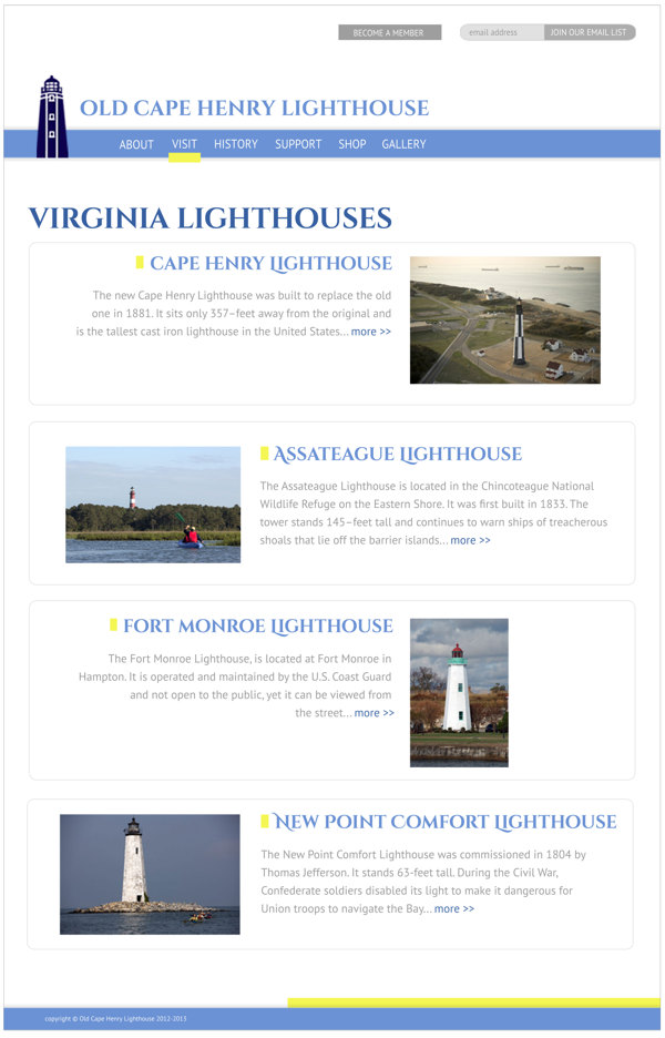other_lighthouses
