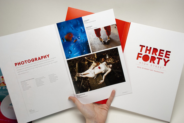 photography_booklet