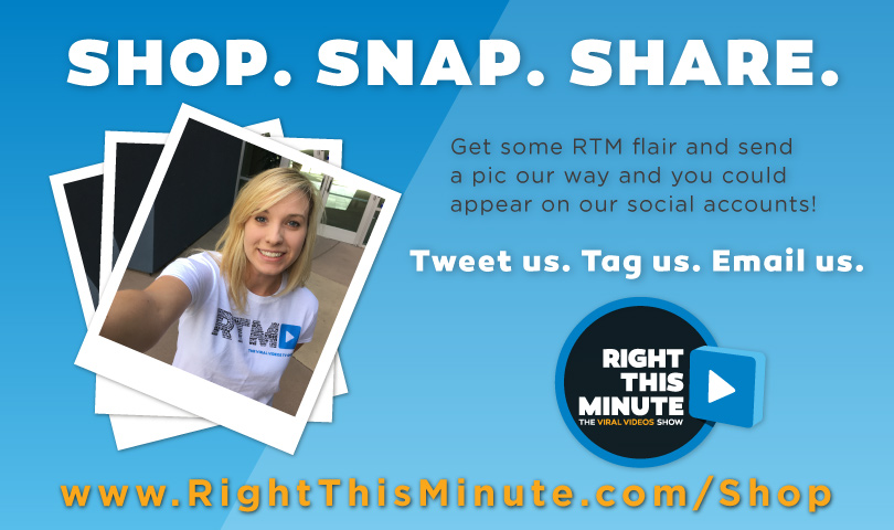 shop-snap-share-facebook