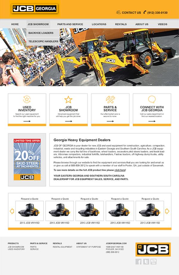 jcb-homepage