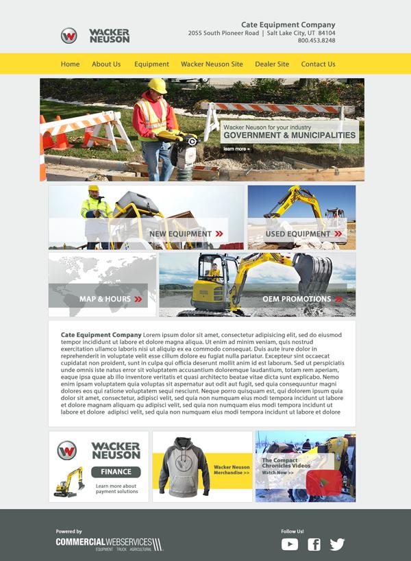 wn-homepage