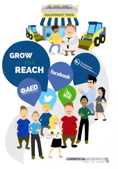 socialmedia-3