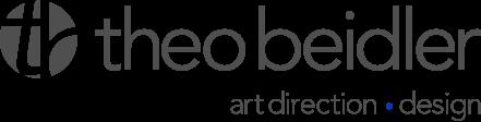 tb-logo-tag